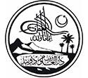 Tafseer's avatar